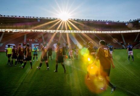 footballphoto
