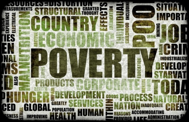 povertywordcloud